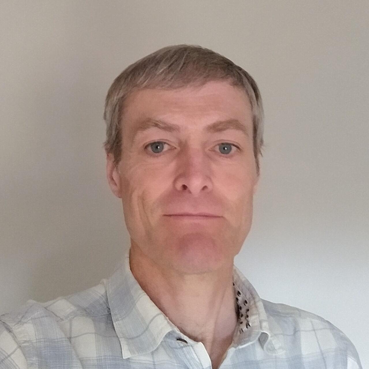 Andrew Brailsford e1598954455120
