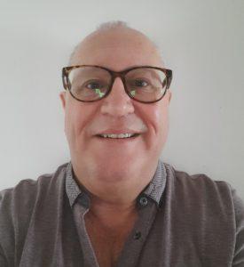 quality consultant david collins
