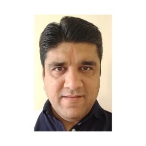nehal turakhia quality management consultant