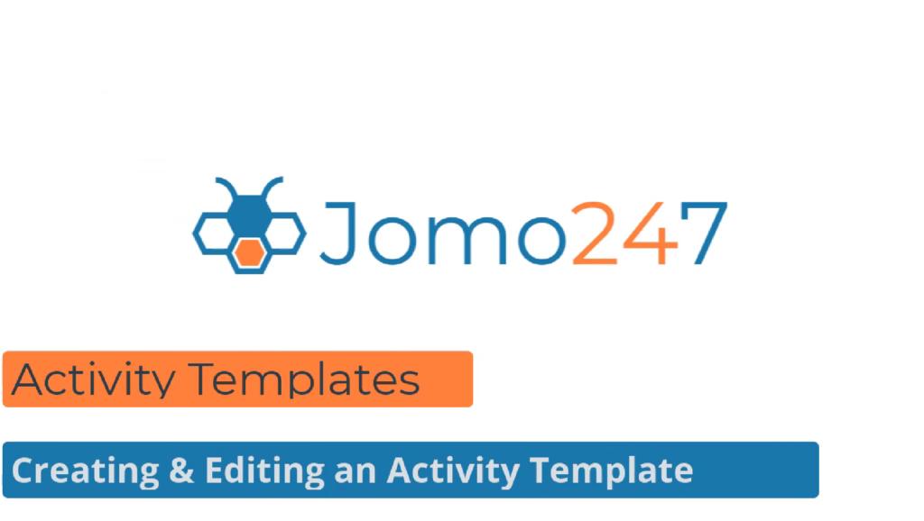 qms software tutorials activity templates