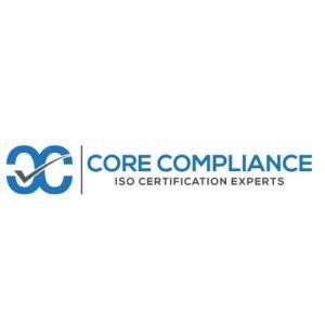 Core Compliance logo