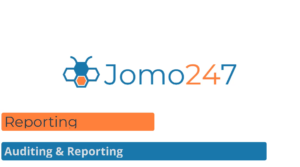 QMS software tutorials Auditing and Reporting Tutorial
