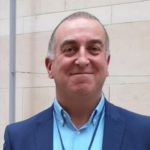 ISO Management Consultant Brian Green