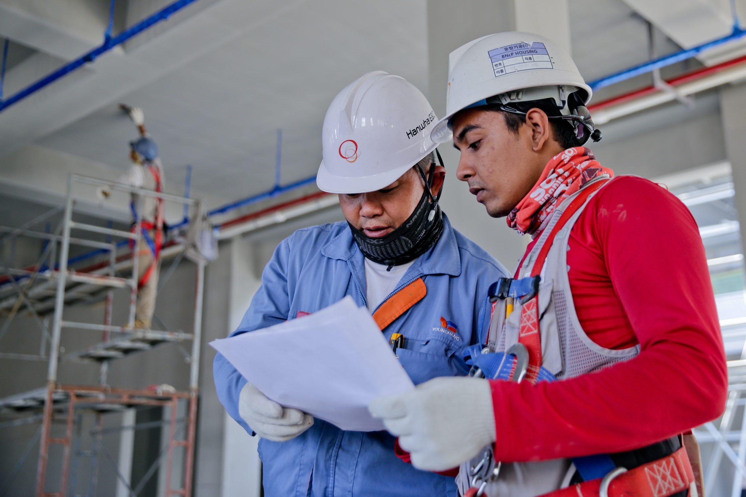 risk assessment process compliance pack