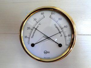 calibration record template